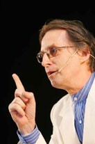 Prof. Dr. James W. Heisig