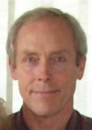 Professor Dr. Timothy W. Richardson